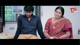 Amma || Mother's Day 2015 Special Short Film || Presented by TeluguOne - TELUGUONE