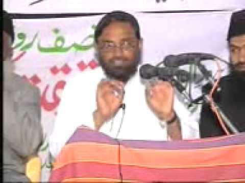 Sirat E Hussain (RA) Aur Yazid (RA) (KARBALA KA HAQEEQI WAQEYA) 5 of 8.3gp