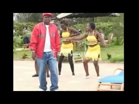 Matumbi Ma Quail - Ken Wa Maria [ VIDEO - NOT OFFICIAL ]