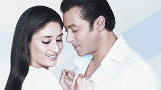 Kareena Kapoor considered to work with Salman Khan in Sohail Khan's next film | Bollywood News