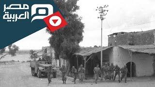 بالفيديو .. 67 عاما من التقسيم.. فلسطين بانتظار الاعتراف الدولي - مصر العربية