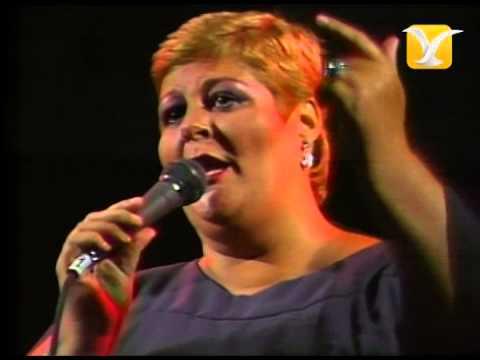 María Marta Serra Lima, El Sueño Imposible