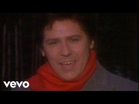 Teledysk Shakin' Stevens - Merry Christmas Everyone