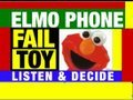 default Funny Video , Punisher Epic Fail Toy Funny Review Videos by Mike Mozart @JeepersMedia