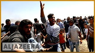 🇮🇱🇵🇸Analysis: is there is a price for attacking Gaza? | Al Jazeera English - ALJAZEERAENGLISH