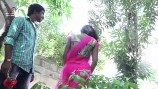 Impress Love A Telugu Short Film 2015 - YOUTUBE