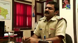 Crime Patrol : Episode 315 - 22nd November 2013