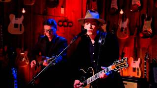 Jakob Dylan Videos