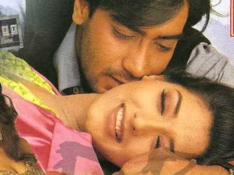 Mera Mulk Mera Desh (Sad) [Full Song] (HD) - Diljale