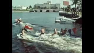 60 Flippers große Liebe, Teil 2