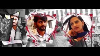 100 || Short film|| Venkatesh|Sangeetha|Manikanta nalluri|HDP - YOUTUBE