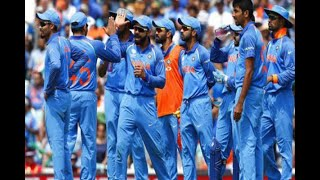 In Graphics: India look to make it 5-1 in the final odi at centurion - ABPNEWSTV