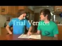 Smosh - Food Battle 2007