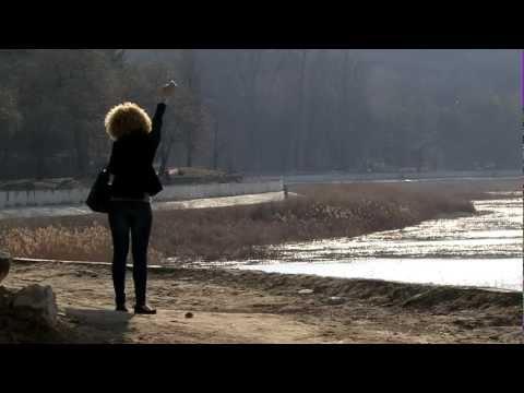 Secvenţe de Primăvară: Chişinău