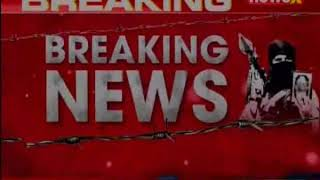 Hurriyat leader Hafizullah Mir shot dead in Jammu and Kashmir's Anantnag - NEWSXLIVE