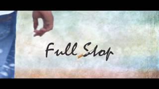 FULL STOP.  TELUGU SHORT FILM TRAILER 2017 DIRECTED BY PRASAD MANCHALA - YOUTUBE
