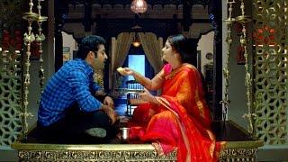 Rabhasa Movie Sentiment Trailer - Jr.Ntr, Samantha, Pranitha - ADITYAMUSIC