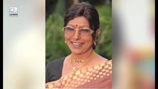 Anushka Shetty Unites Wit K. Raghavendra Rao For SIZE ZERO - LEHRENTELUGU