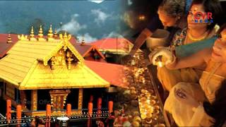 Women entry in Sabarimala temple: Review petition filed in Supreme Court | CVR News - CVRNEWSOFFICIAL