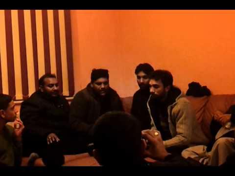 Islam ko Hayat milee Zahra(a.s) Dar se by Ravi Road Lahore 2011-2012