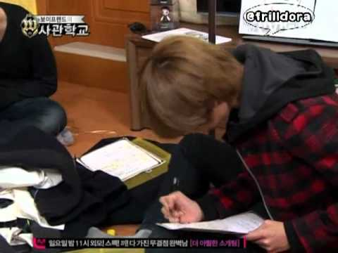 120113 W Academy E01 [1/4]