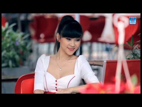 Vietnamese Pop Music