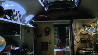 214 Regenwürmer - Der weltbeste Dünger