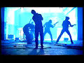 "The DILLINGER ESCAPE PLAN - ""Panasonic Youth"""