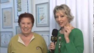 Programa Studio Leticia com Letícia Henrique