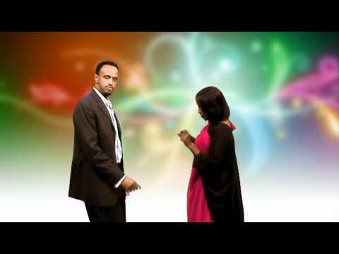 Abdihamiid iyo Hodan Hees cusub (Somali 2011) Directed by Ibrahim Eagle