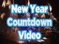 New Year Countdown 2014 DJ VJ Video - Download Link In Description