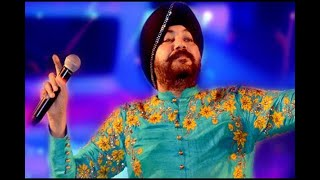 All about 2003 case in which Daler Mehndi is convicted - ABPNEWSTV
