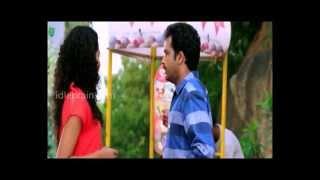 Chusinodiki Chusinantha Naalo Aasa song - idlebrain.com - IDLEBRAINLIVE
