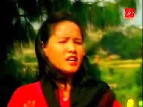 Laibari Mhendo Chattai Tamang Song