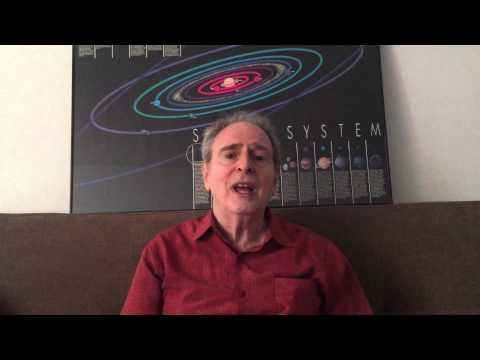 Bob Marks Astrologer on election 2016 Donald Trump and Hillary Clinton