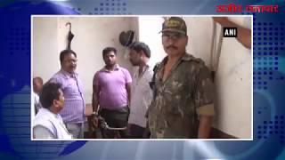 video : बिहार में गायब आंसर शीट घोटाले में चार लोग गिरफ्तार