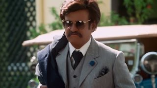 Lingaa | AR Rahman Speaks about SuperStar Rajinikanth