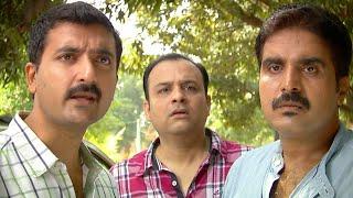 Deivamagal : Episode 749 - 21st September 2015