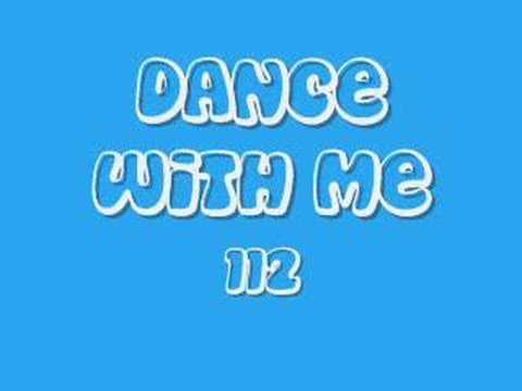 Streaming dance with me - 112 Movie online wach this movies online dance with me - 112