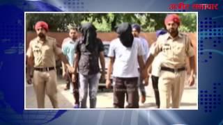video : बठिंडा : सीआईए टीम ने दो बोरी चूरा-पोस्त सहित दो को किया गिरफ्तार