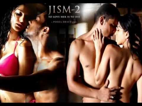 Abhi Abhi - Jism 2 Sunny Leone - Full HD Song (2012) -ZqXwmghXPnE