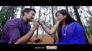 Nenu Seethadevi - Kalaganaledu Song Promo - idlebrain.com - IDLEBRAINLIVE
