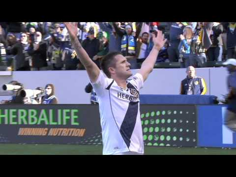 VOTE: Best MLS Goal Celebrations of Week 1 &amp; 2
