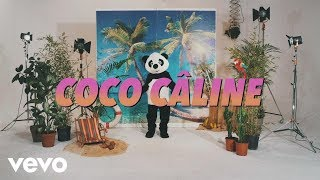 Video Julien Doré - Coco Câline