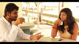 ALLADISTHA || VIVA ....Viva harsha || stylish dheeru shanmuk ALLADISTHA TELUGU SHORT FILM - YOUTUBE