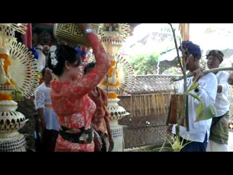 balinese wedding(yanik&joubu,05'10'12)