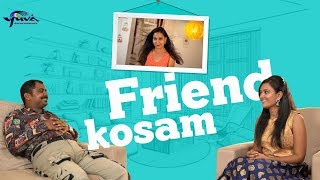 Friend Kosam || Telugu Short Film 2019 || Yuva Entertainments - YOUTUBE