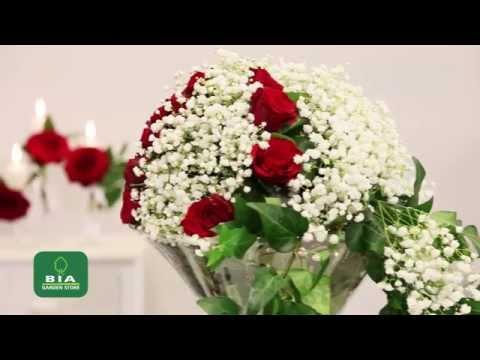Allestimenti Matrimoni: Matrimonio Tradizionale