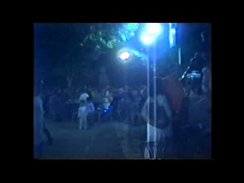ΚΕΡΑΣΙΑ ΚΑΡΔΙΤΣΑΣ VIDEO ΛΑΜΠΡΟΣ ΚΡΙΚΕΛΗΣ 2011 Πανηγυρι