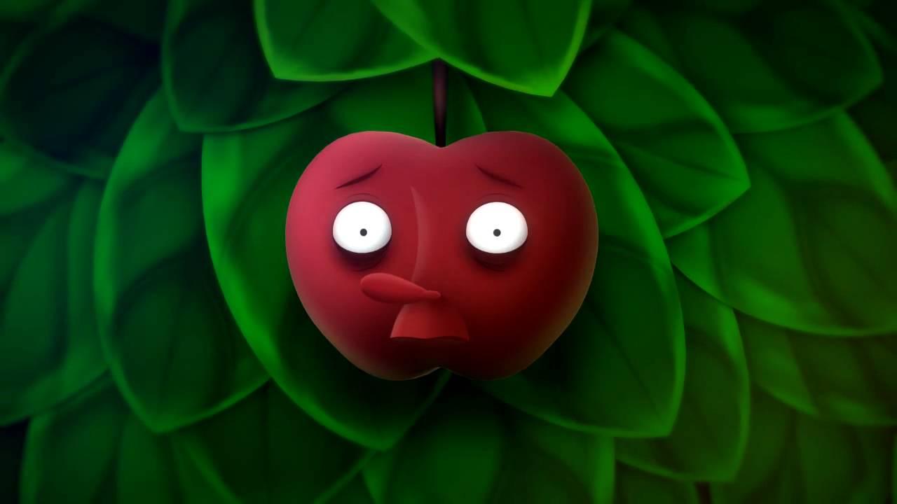 Fruitless Efforts – Kısa Anime